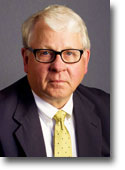 Mike Brilley - President and Senior Fixed Income Officer