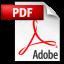 pdf-icon_64